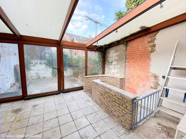 acheter maison 0 pièce 160 m² tournai photo 7