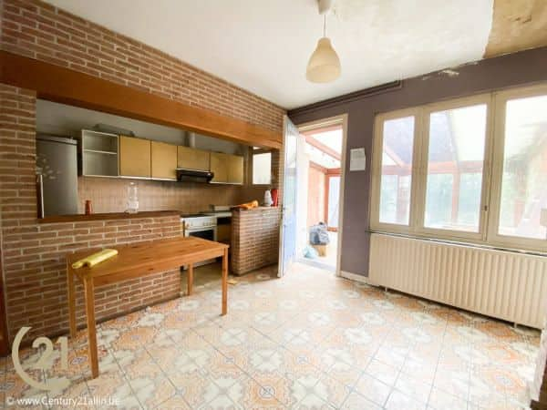 acheter maison 0 pièce 160 m² tournai photo 6