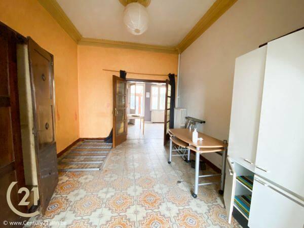 acheter maison 0 pièce 160 m² tournai photo 5
