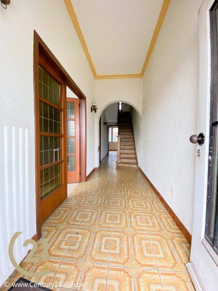 acheter maison 0 pièce 160 m² tournai photo 3