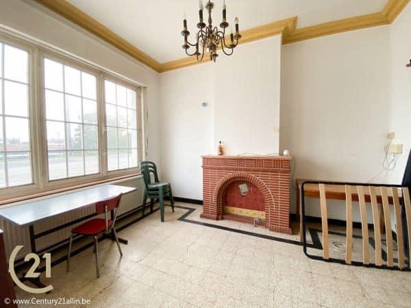 acheter maison 0 pièce 160 m² tournai photo 4