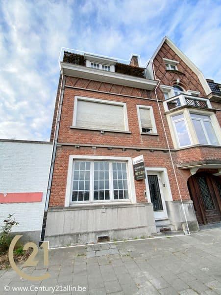 acheter maison 0 pièce 160 m² tournai photo 1