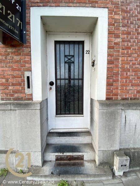 acheter maison 0 pièce 160 m² tournai photo 2