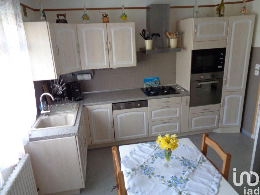 acheter maison 5 pièces 140 m² neuves-maisons photo 2