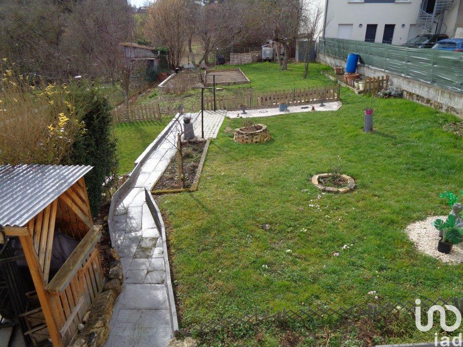 acheter maison 5 pièces 140 m² neuves-maisons photo 1