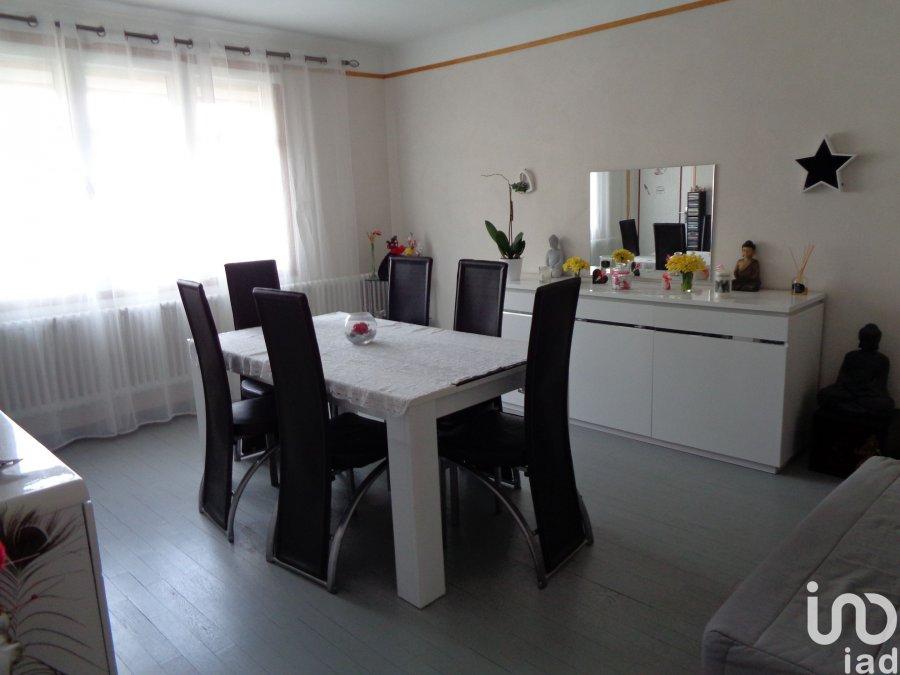 acheter maison 5 pièces 140 m² neuves-maisons photo 4
