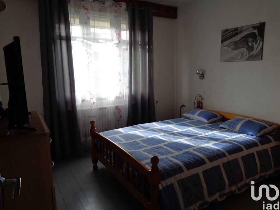 acheter maison 5 pièces 140 m² neuves-maisons photo 6