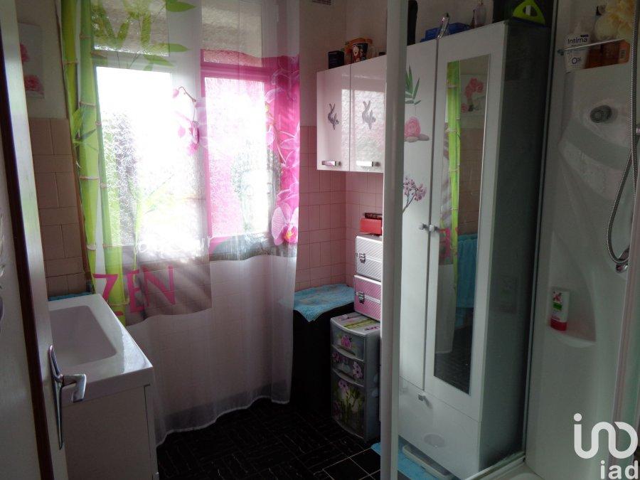 acheter maison 5 pièces 140 m² neuves-maisons photo 5