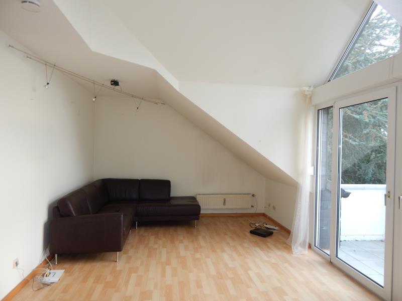 wohnung mieten 2 zimmer 65.5 m² trier foto 4