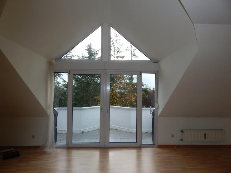 wohnung mieten 2 zimmer 65.5 m² trier foto 3