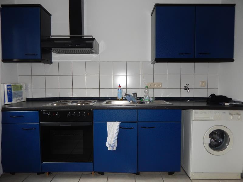 wohnung mieten 2 zimmer 65.5 m² trier foto 7