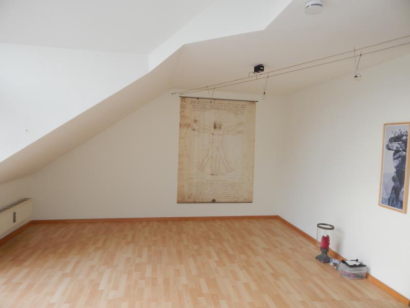 wohnung mieten 2 zimmer 65.5 m² trier foto 5