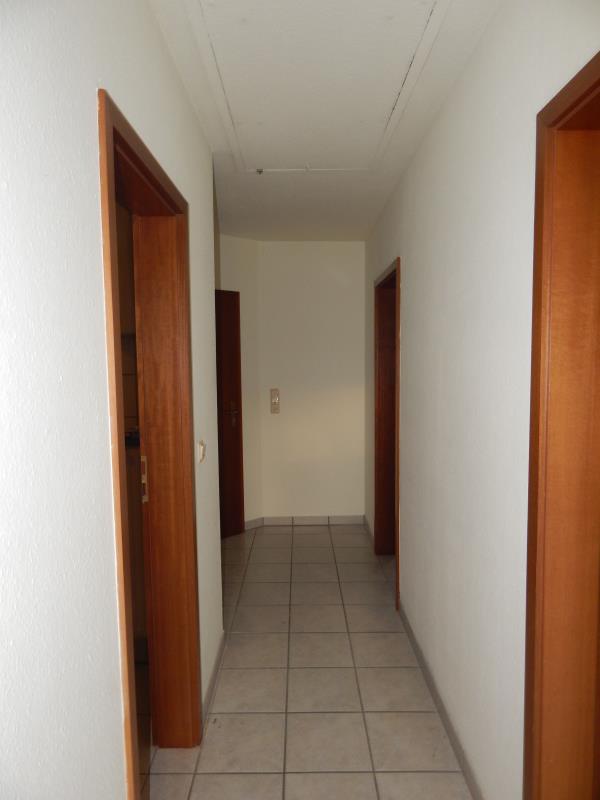 wohnung mieten 2 zimmer 65.5 m² trier foto 6