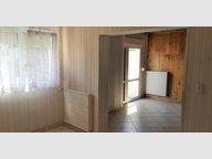 Maison à vendre F6 à Fameck - Réf. 6424920