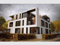 Appartement à vendre 3 Chambres à Hesperange - Réf. 6555992