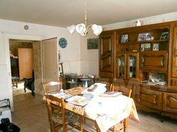 Maison jumelée à vendre F7 à Gorcy - Réf. 5835096