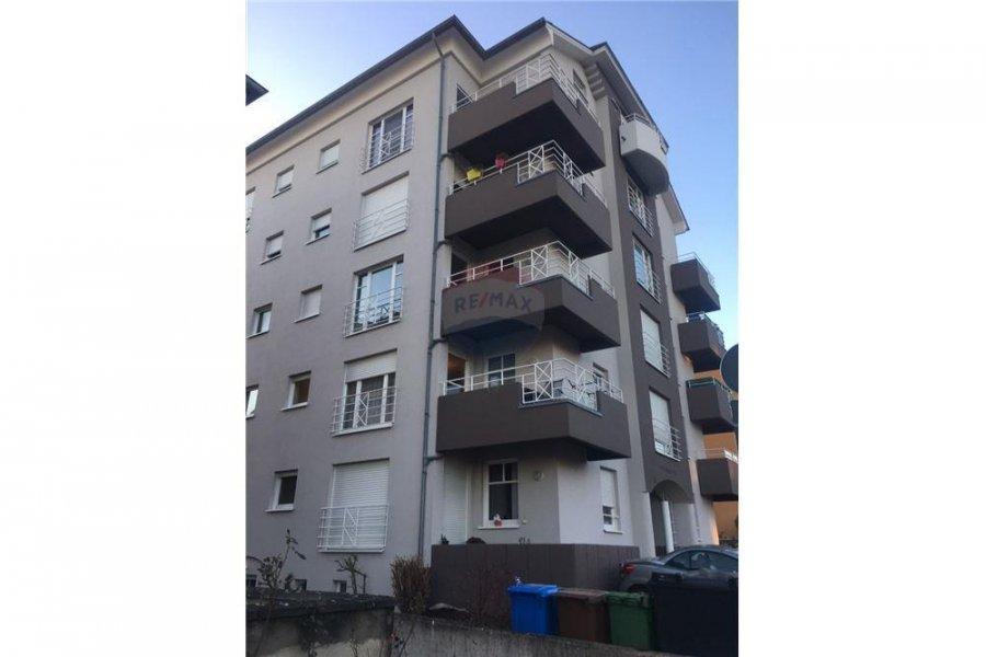 Appartement à vendre 2 chambres à Dippach-Gare