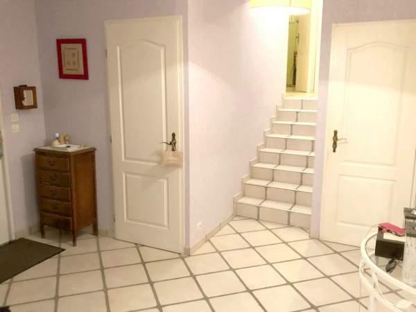 acheter maison 6 pièces 141 m² chanteheux photo 7
