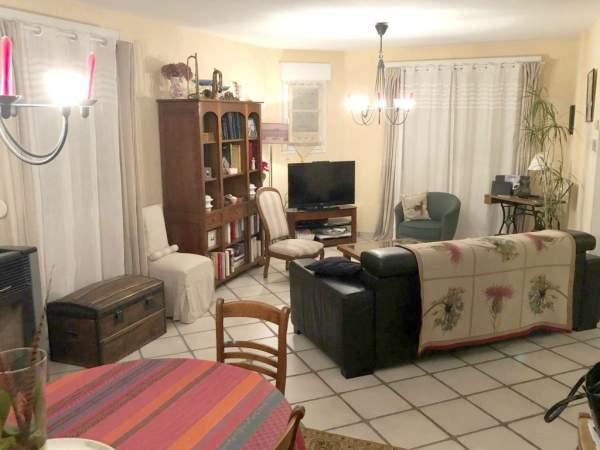 acheter maison 6 pièces 141 m² chanteheux photo 6