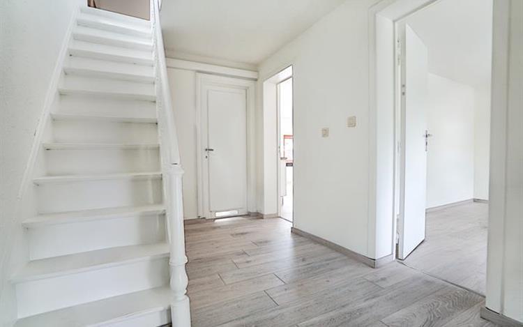 louer appartement 0 pièce 88 m² liège photo 2