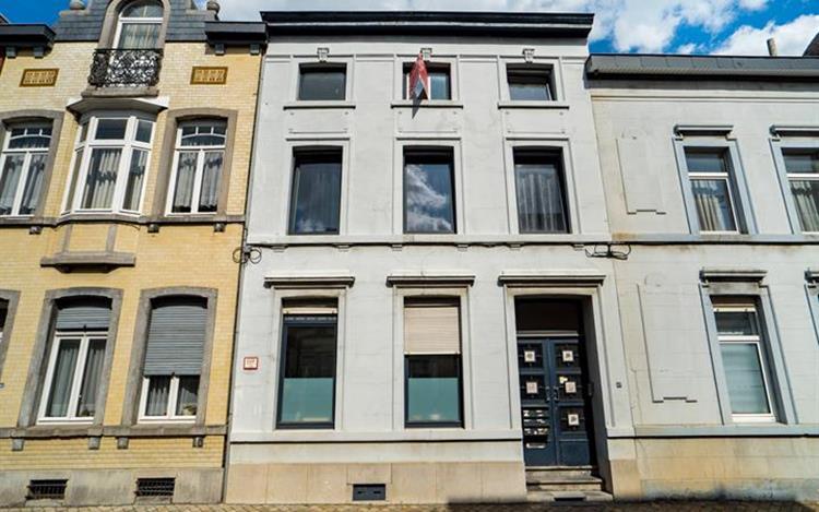 louer appartement 0 pièce 88 m² liège photo 1