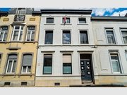 Appartement à louer 2 Chambres à Liège - Réf. 6498648