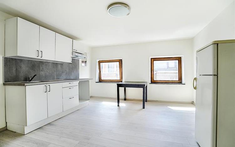 louer appartement 0 pièce 88 m² liège photo 7