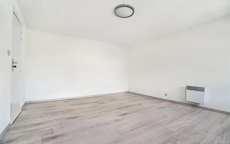 louer appartement 0 pièce 88 m² liège photo 5