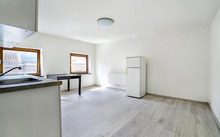 louer appartement 0 pièce 88 m² liège photo 6