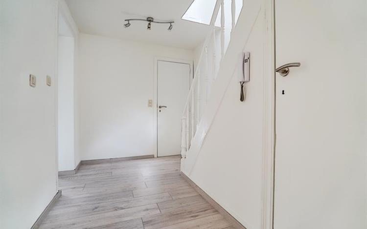 louer appartement 0 pièce 88 m² liège photo 3