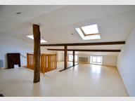 Appartement à louer F3 à Boulay-Moselle - Réf. 6183256