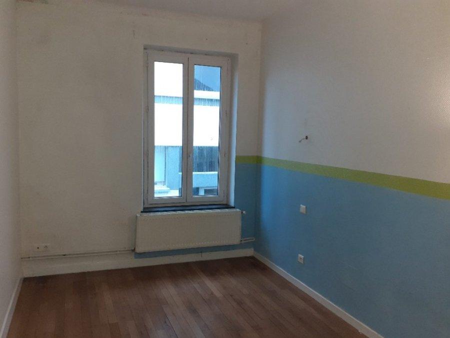 louer appartement 3 pièces 76 m² ars-sur-moselle photo 6