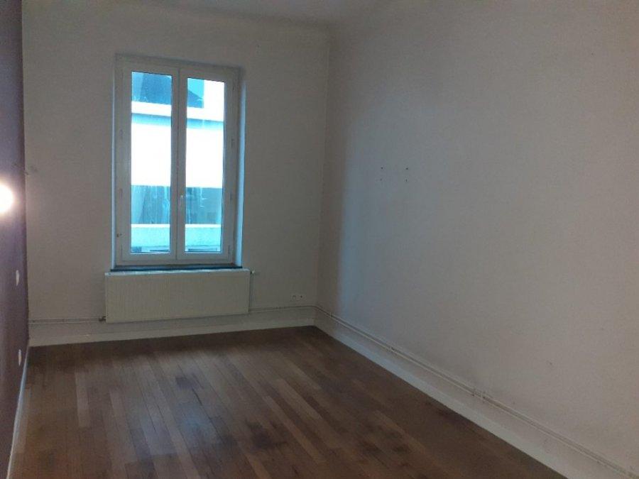 louer appartement 3 pièces 76 m² ars-sur-moselle photo 7