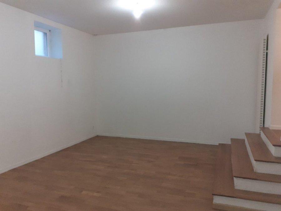 louer appartement 3 pièces 76 m² ars-sur-moselle photo 5