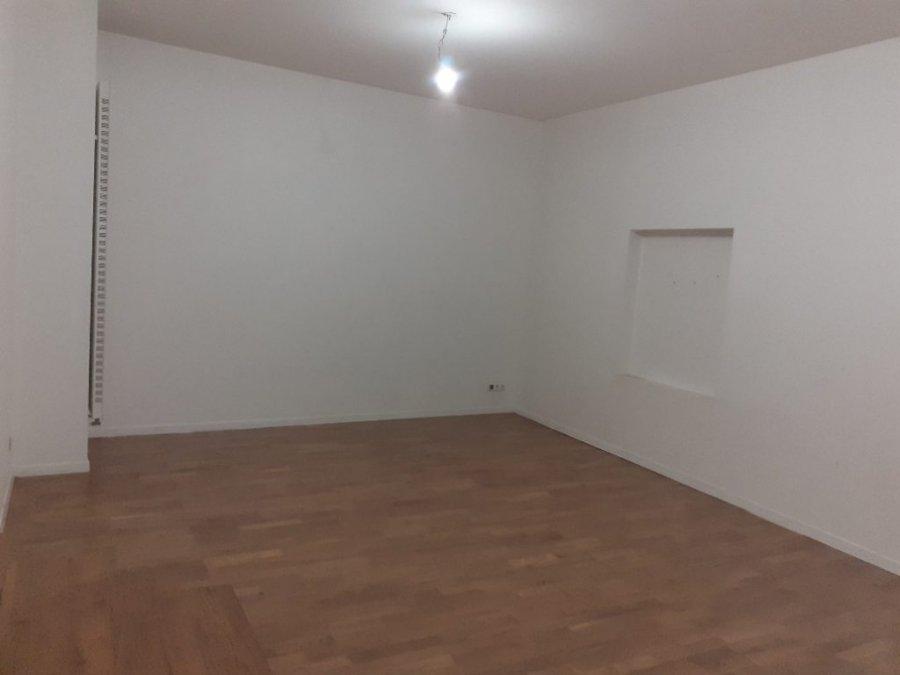 louer appartement 3 pièces 76 m² ars-sur-moselle photo 4