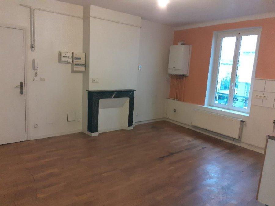louer appartement 3 pièces 76 m² ars-sur-moselle photo 3