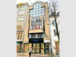 Bureau à louer 3 Chambres à Luxembourg-Centre ville - Réf. 6650200