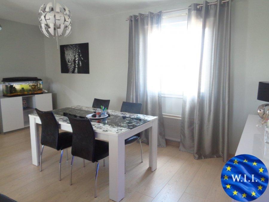 acheter maison 4 pièces 114 m² blainville-sur-l'eau photo 4