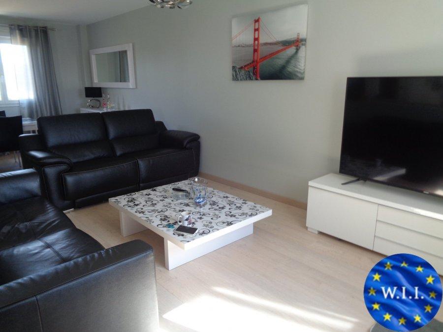 acheter maison 4 pièces 114 m² blainville-sur-l'eau photo 3