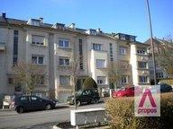 Appartement à louer 1 Chambre à Luxembourg-Belair - Réf. 6527320