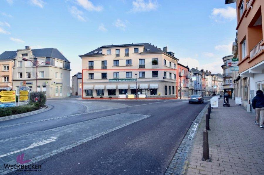 acheter local commercial 0 chambre 650 m² wasserbillig photo 1