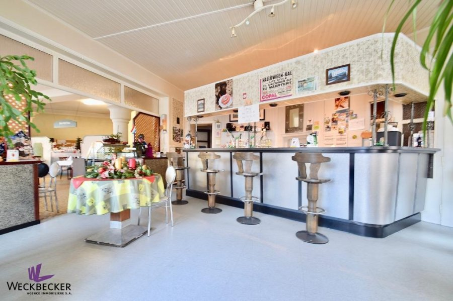 acheter local commercial 0 chambre 650 m² wasserbillig photo 2