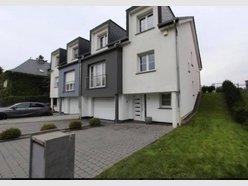 Maison mitoyenne à vendre 4 Chambres à Kleinbettingen - Réf. 5708376