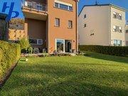 Appartement à vendre 2 Chambres à Ermsdorf - Réf. 6101592