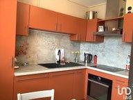 Appartement à vendre F5 à Sarrebourg - Réf. 7154264