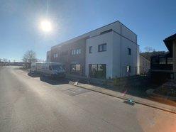 Apartment for rent 2 bedrooms in Schieren - Ref. 6699608