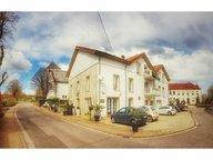 Penthouse-Wohnung zur Miete 3 Zimmer in Perl-Oberleuken - Ref. 7289432