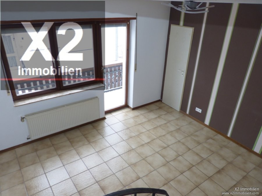 investment building for buy 6 rooms 160 m² bettenfeld photo 2