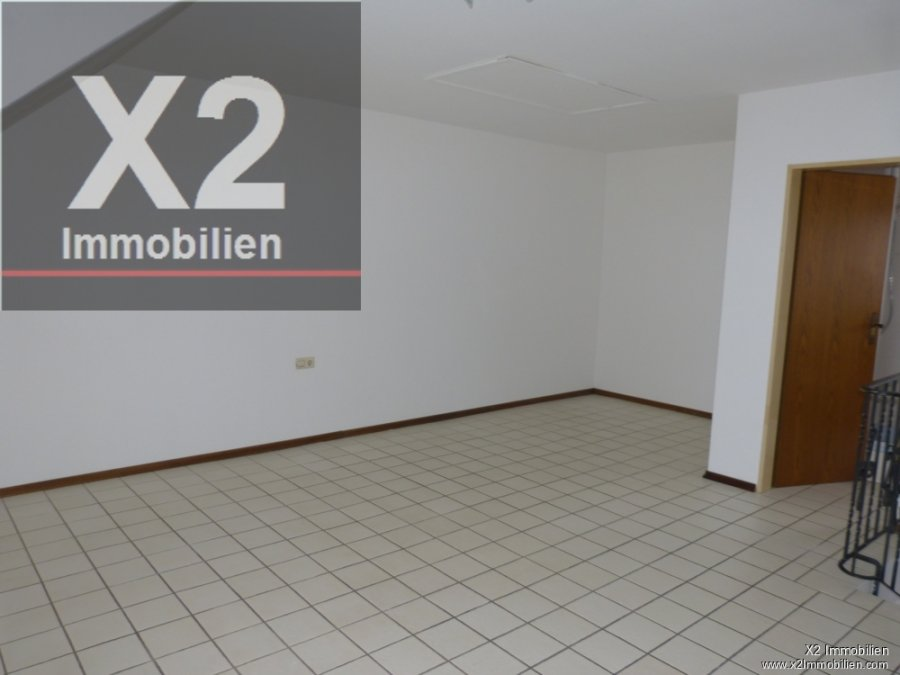 investment building for buy 6 rooms 160 m² bettenfeld photo 7