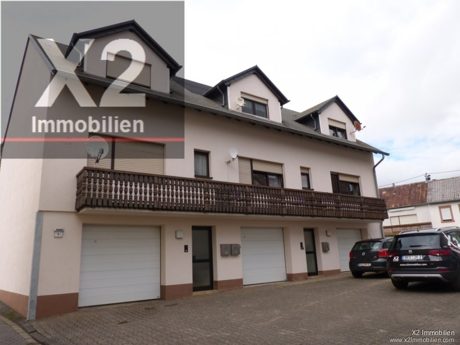 investment building for buy 6 rooms 160 m² bettenfeld photo 1